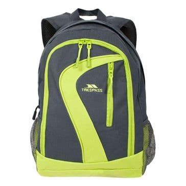 Trespass Lotus Backpack 20 Litre Rucksack