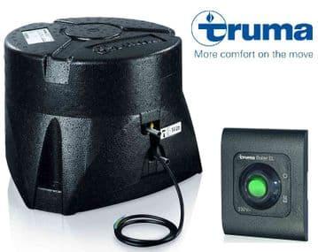 Truma Electric Caravan Motorhome Water Heater