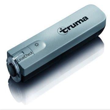 Truma LPG Bottled Gas Level Checker 50501-51