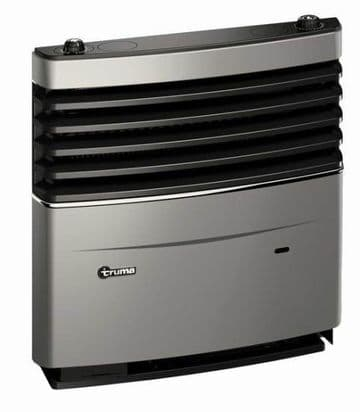 Truma S3004 Gas Fire Heater (Auto Ignition)