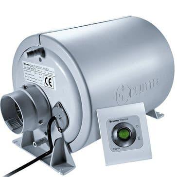 Truma Therme TT2 Electric Water Heater