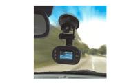 Vehicle Dash Cams