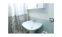 Washroom & Bathroom