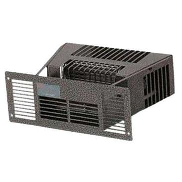 WIDNEY IMPERIAL MINI PLINTH HEATER 350W