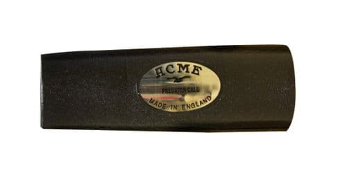 Acme 505 Predator Call