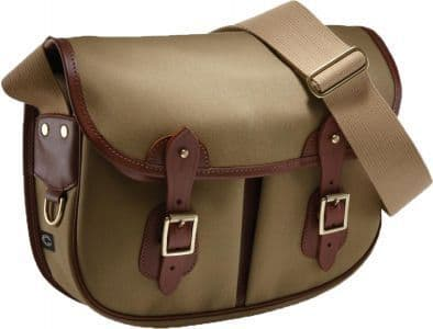 Croots Dalby Medium Carryall