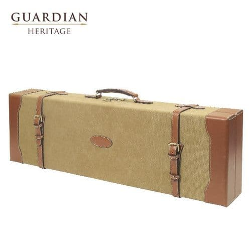 Guardian Heritage Double Shotgun Dukes Hard Case