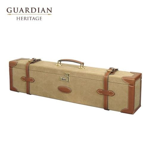 Guardian Heritage Single Motor Case