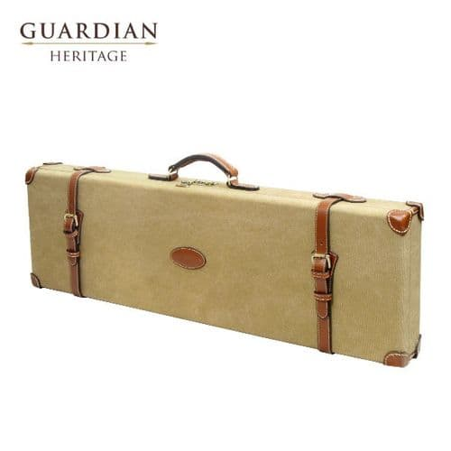 Guardian Heritage Single Shotgun Dukes Hard Case