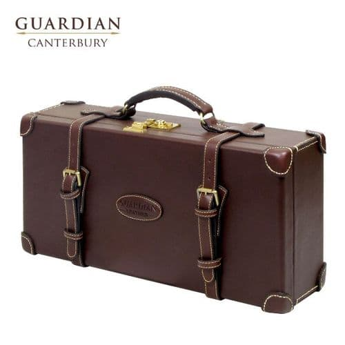 Guaridan Canterbury Loaders Case