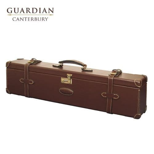 Guaridan Canterbury Single Motor Case