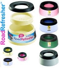 Prestige Pet Edit Products Road Refresher (large)