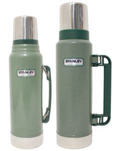 Stanley 1 litre classic Flask