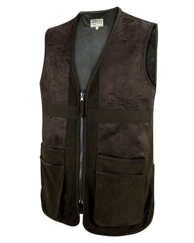 Hoggs of Fife Struther Shooting Vest