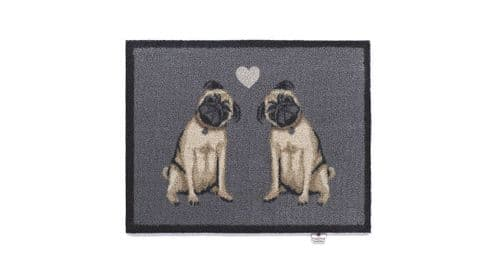HugRug Pet Patterns: Pet 63 Mat