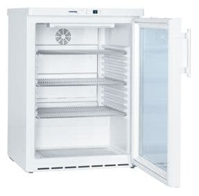 Liebherr FKUv 1612 (Ex-Display) Commercial Fridge