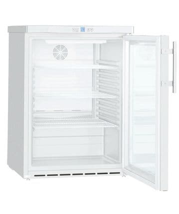 Liebherr FKUv 1613 Commercial Fridge