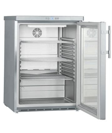 Liebherr FKUv 1663 Commercial Fridge