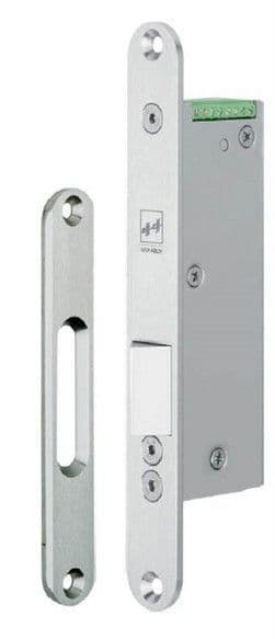 Abloy 351U80 Electric Lock