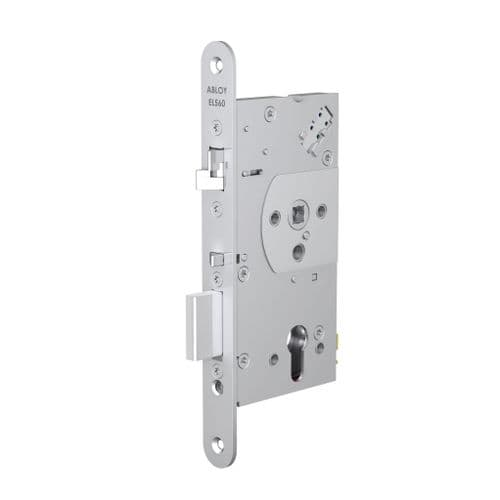 Abloy Electric Lock Package 1E