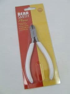 Bead Smith Pro Wire Cutters