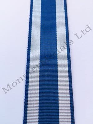 Queen Victoria Jubilee 1887 Full Size Medal Ribbon