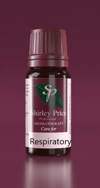 Care for Respiratory System 10ml