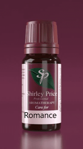 Care for Romance 10ml