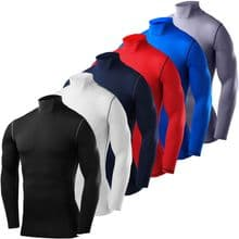Adult Race & Riding Clothing