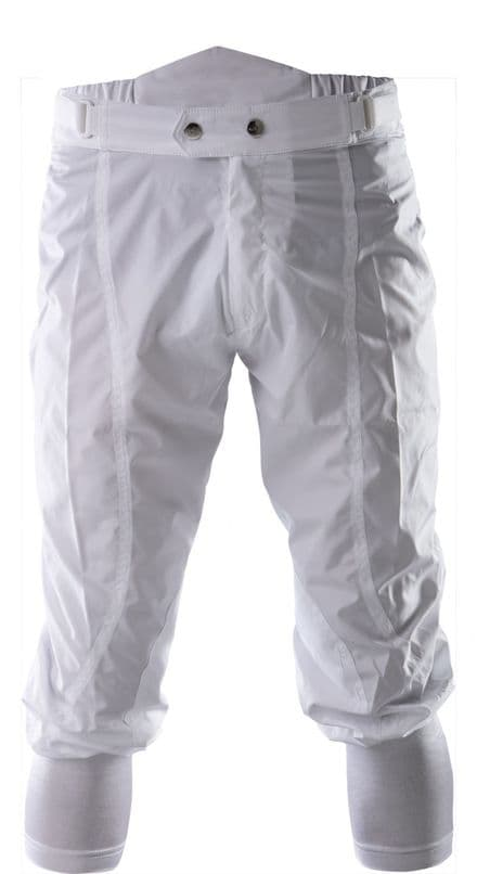 JuBea Techfit Race Breeches