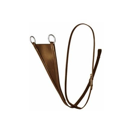 Pony Bib Martingale