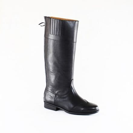 The Newmarket Exercise Boot