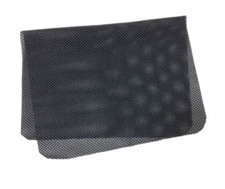 Ultra Light Mesh Non Slip Saddle Pad