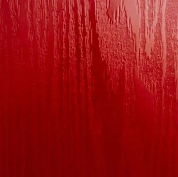 Ruby Red (RAL 3003)