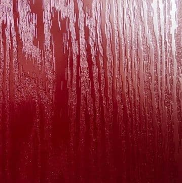 Wine Red (RAL 3005)