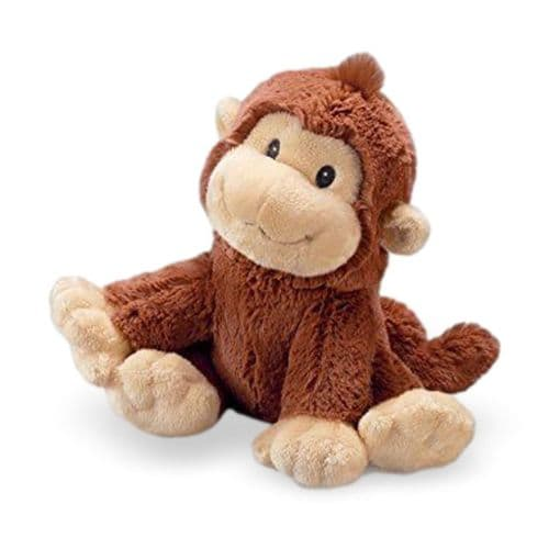 Personalised Naamah Monkey