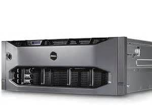 DELL PowerEdge R910 Rack Server 4 x Intel Xeon 8-CORE X7560 24M Cache, 2.26 GHz  32CORE  512GB RAM