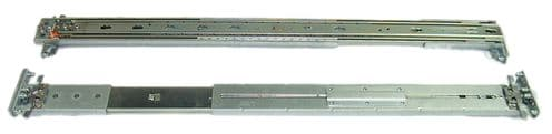 HP RAIL KIT  PROLIANT DL380, DL580, ML570 G3/G4 374516-001 374510-001 374517
