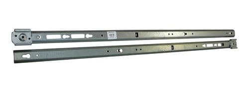 HP SERVER SIDE RAILS KIT PROLIANT DL320 G3 G4 G5 DL360 G4 G5 365016-001