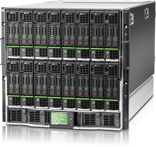 Rocks Cluster - 60 Computing Nodes **720 XEON Cores*** 2TB Memory  AnSys , OpenFoam
