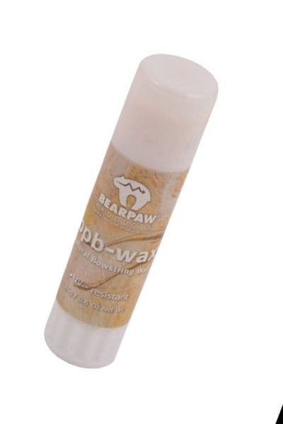 Bearpaw Natural Bees Wax