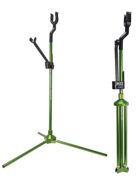 Bow Stands