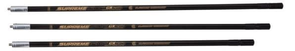 Cartel Dynamic Long Rod