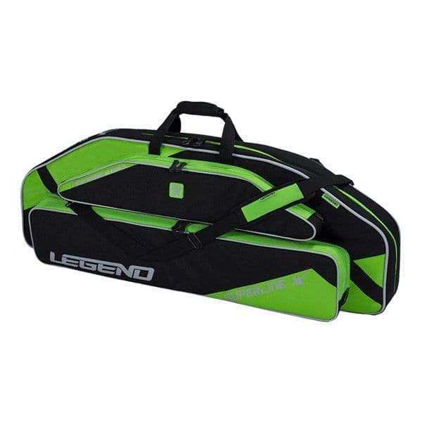 Compound Bow Cases