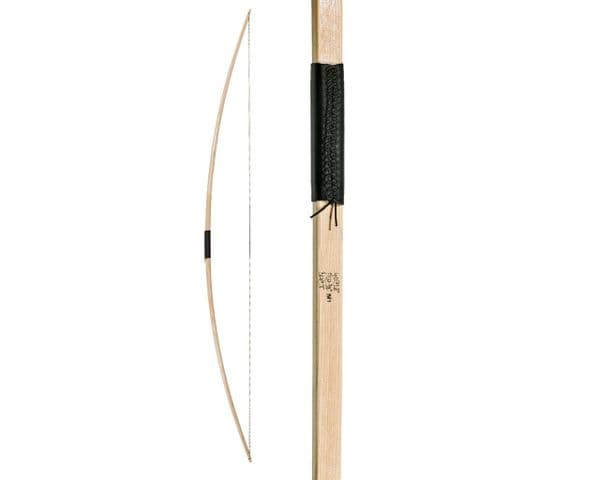 English Long Bow