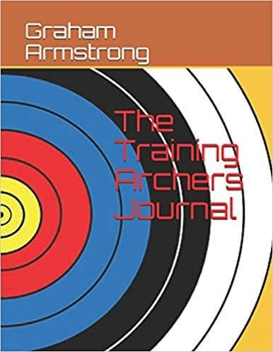The Training Archers Journal