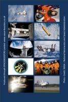 NASA STS-131 NASA Space Shuttle Mission Photo Pack