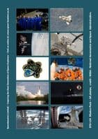NASA STS-134 NASA Space Shuttle Mission Photo Pack