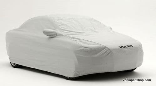 Volvo Protective Car Cover, C70 06>