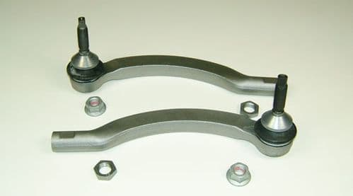 Ball Joints & Track Rod Ends